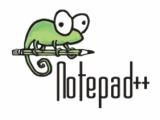 notepad-plus-plus-logo