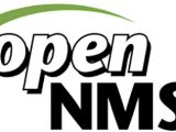Install OpenNMS on CentOS 7