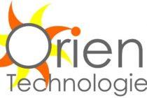 orientdb-logo