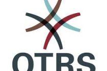 otrs-logo