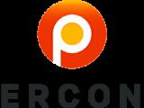 percona-logo