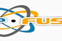 php-fusion-logo