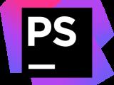 phpstorm_logo