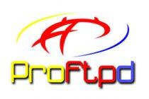 proftpd-logo