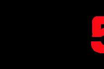 red5-logo