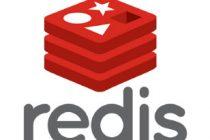 Install Redis on CentOS 7