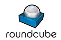 Install Roundcube Webmail on CentOS 7