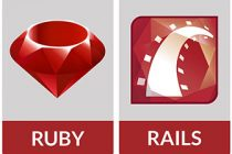 How To Install Ruby on Rails on Ubuntu 16.04