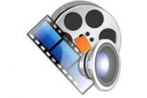 smplayer-logo