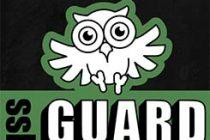 sshguard-logo