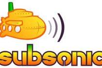 subsonic-logo