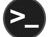 terminal-linux-logo