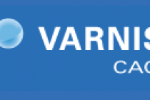 varnish-cache