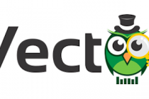 vector-monitoring-logo
