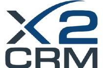x2crm-logo